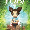 Yobi, The Five Tailed Fox (2007)