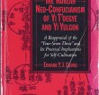 The Korean Neo-Confucianism Part 185