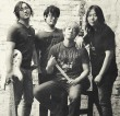 Soulful Rock with the Gate Flowers