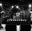 Korea Rocks presented by       Hyundai Card Music UK tour