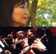 Reiko Fujisawa and Friends – Concert 3 – with the Soloists of the Royal Philharmonic Orchestra
