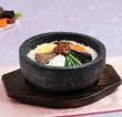 "Discover Korean Food 120: Dr. Sook-Ja Yoon's ""Yukjongyong Bibimbap"""