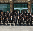 The National Orchestra of Korea