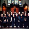 The Green Chorus – 25th Anniversary Concert