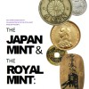 Public Seminar – The Japan Mint and the Royal Mint: A History of Exchange