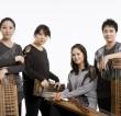 Geomungo Factory Workshop: Meet the Musicians