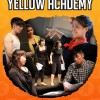 Yellow Academy is back! 15th – 26th July 2013