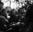 Jiseul (Ji-seul): Edinburgh International Film Festival