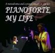 Pianoforte, My Life: The Edinburgh Festival Fringe 2013