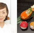 Dinner Party Sushi – Special Class at Sozai Cooking School