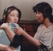 London Korean Film Night: Suddenly int he Dark of Night (1981)
