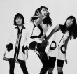 Shonen Knife 'BBQ Party' Announced for Aug 17th