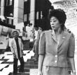London Korean Film Night: Gilsotteum (1985)