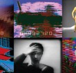 Transmitted Live – Nam June Paik Resoundst: Edinburgh International Festival 2013