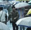 The London Korean Film Festival 2013: Montage