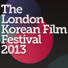 The London Korean Film Festival 2013 (7th – 22nd November)