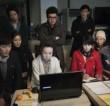 The London Korean Film Festival 2013: Behind the Camera