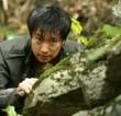 The London Korean Film Festival 2013: Moss (with Dir Kang Woo-suk QnA)