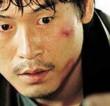 The London Korean Film Festival 2013: Public Enemy (with Dir, Sol Kyung-gu and Film Critic Oh Dongjin QnA)