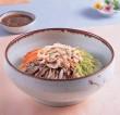 "Discover Korean Food 134: Dr. Sook-Ja Yoon's ""Dak On Ban"""