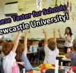 SAVE THE DATE! Japanese Taster for Schools (JTS) Programme – Newcastle Training Day