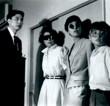 Films at the Embassy of Japan: The Family Secret  ひき逃げファミリー