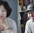 The London Book Fair Korea Market Focus 2014: Adaptations – From Page to Screen