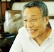 The London Book Fair Korea Market Focus 2014: Hwang Sok-yong in conversation with Jo Glanville