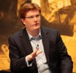 Joint Lunch with the JCCI: The Rt Hon Danny Alexander MP, Chief Secretary to the Treasury