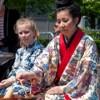 Okinawa Day 2014
