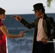 Terracotta Far East Film Festival: FOREVER LOVE