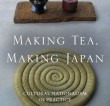 Book Launch and Talk: Making Tea, Making Japan. Kristin Surak in conversation with Christine Guth and Fabio Gygi