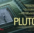 Korean film PLUTO in UK Cinemas