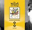 Special Japan Society Book Club – The Youth of Things with translator Stephen Dodd