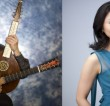 Concert: An Evening with Taro Takeuchi and Kyoko Murai