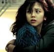 Korean Film Nights at the Korean Cultural Centre