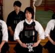 Films at the Embassy of Japan: Bushido Sixteen