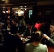 London 'Korean-English' Culture Exchange Night