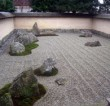 NGS Garden Open
