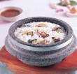 "Discover Korean Food 167: Dr. Sook-Ja Yoon's ""Gool Bab, Oyster Rice"""