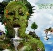 Kingston Welcomes Korea : 킹스턴 한국을 환영하다