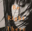 The Korean Literature Night: I'll Be Right There by Shin Kyung-sook