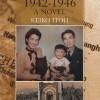 My Shanghai, 1942-1946: A Novel, with author Keiko Itoh