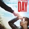 London Korean Film Night: A Hard Day (2014)