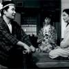Films at the Embassy of Japan: Final Take   キネマの天地
