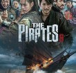 London Korean Film Night: The Pirates (2014)