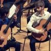 Vickers Bovey Guitar Duo recital: Thirty Six Views of Mount Fuji