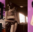 Lunchtime Trio Recital: Mee Hyun Oh (violin), Lydia Kwon (cello) with Soojin Kim (piano)