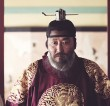London Korean Film Festival 2016 Teaser Screening: The Throne (2015) + QnA with Director Lee Joon-ik