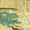 Third Thursday Lecture: 'Myriad Countries': The Outside World on Historical Maps of Japan
